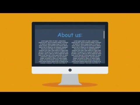 Las Vegas Web Design - (702) 608-6367