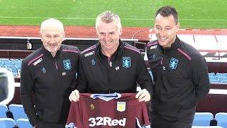 dean-smith-unveiled-as-aston-villa-boss