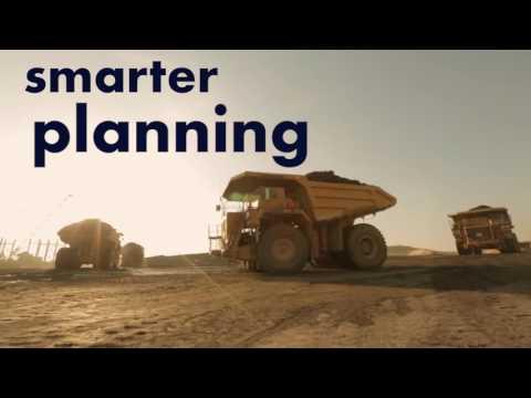Smart Enterprise Asset Management
