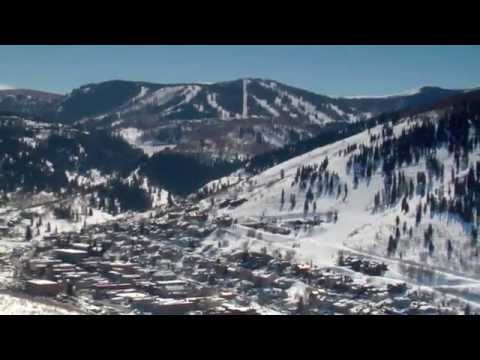 Deer Valley Resort Guide