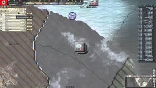RE Lets Play Hearts Of Iron 3 Deutsch HD Part 132 Deutschland