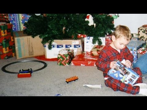 Kids don't like their presents – Fail compilation