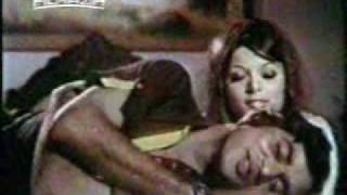 Sexy Babra Sharif in Mehdi Hassan song