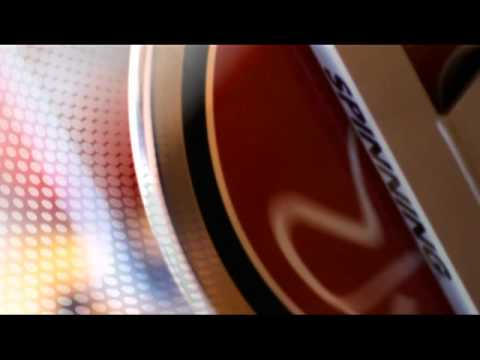 RPM: Spinning Music - Mix 1