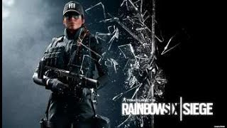 Tom Clancy's Rainbow Six SIege - Ash aces