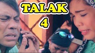 Download Mp3 Talak 4 ~ Kacang Manoge 3 ~en Jobeang~ Aph~