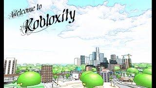 Robloxity [V4.3.3]