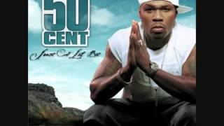50 Cent - Just A Lil Bit (Dirty Version)