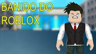 NEVER DO THIS IN ROBLOX OR YOU WILL BE BANNED