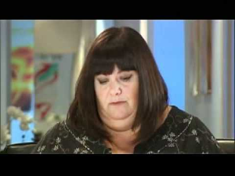Dawn French on Richard Curtis for Behind the Britcom on PBS.mp4