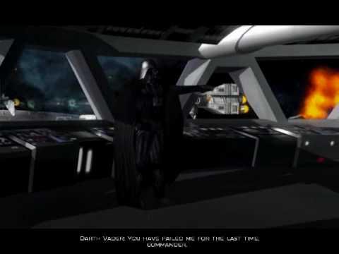 Смотреть видео star wars empire at war galactic conquest