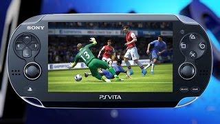 Video Top 10 PS Vita sport games download MP3, 3GP, MP4, WEBM, AVI, FLV November 2018