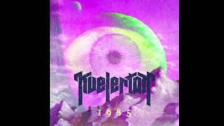 Kvelertak - 1985