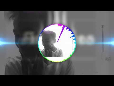 DJ Bassbeat Revolution
