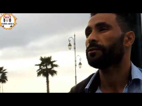 "Cheb Youness Marseille  -2020-  ""Safi صافي"""