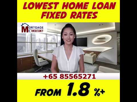 lowest-home-loan---fixed-rate-from-1.8%+!-|-mortgage-consultancy