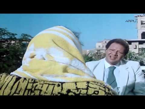 فيلم الكيف | El Kaif Movie