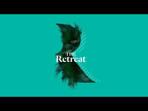 The Retreat - Sydney's newest and most iconic resort style master planned community