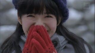 小島藤子 チュチュアンナ CM Fujiko Kojima | tutuanna commercial チュ...