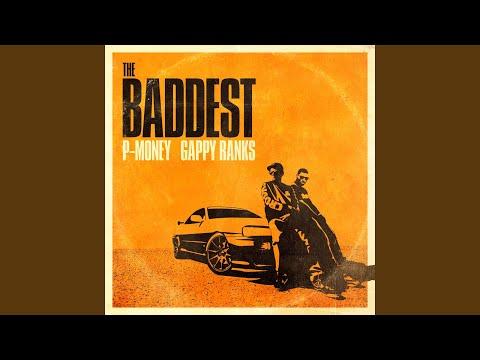 Baddest (Ape Drums Remix)