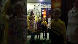 Шахматисты рекомендуют отель Шале Шоколад в Сочи Отели Лоо Отзывы Гостиницы Сочи отзывы