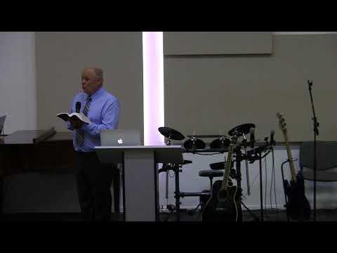 PLECAREA de pe LOC, DEPLASAREA si OPRIREA | CAR VLOG #5 from YouTube · Duration:  10 minutes 51 seconds