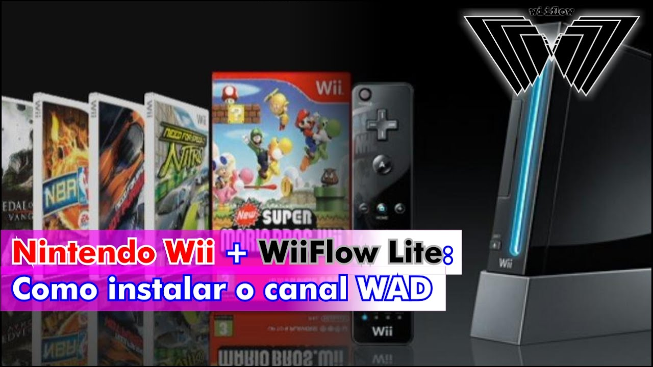 wiiflow wad