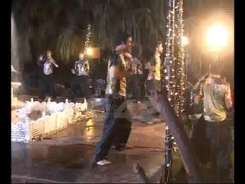 Film Producer Syed Noor New Film Jugni Shooting Pkg By Zain Madni City42