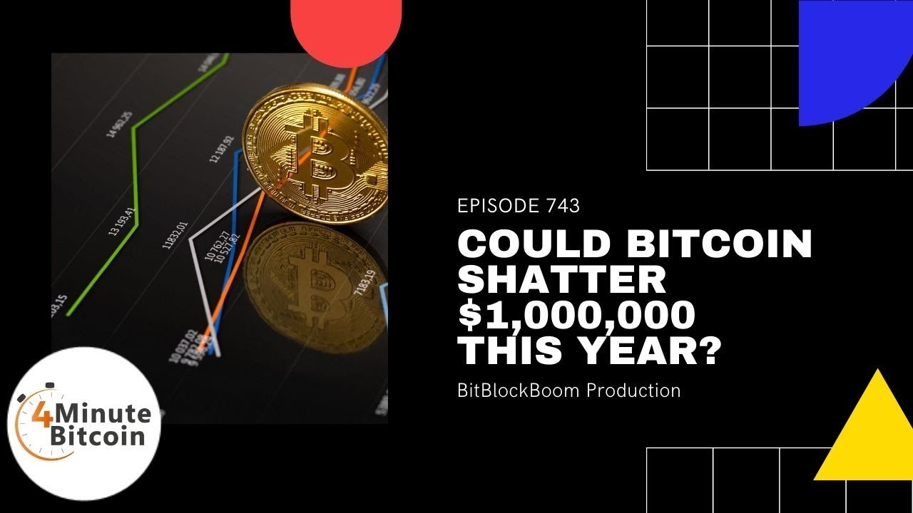 2021btc a gbp-hez a bitcoin kereskedési órái