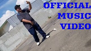 Baixar Big Rob - Valley Boy (Official Music Video)