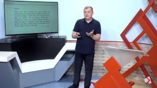 ENEM 2015 - Questão 119 - Linguagens, Códigos e Suas Tecnologias (ref. prova amarela)