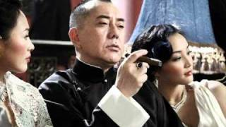 legend of the fist the return of chen zhen review
