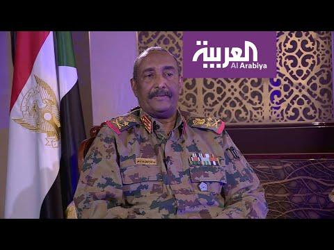 يوم -سياسي- مختلف في تاريخ السودان  - نشر قبل 4 ساعة