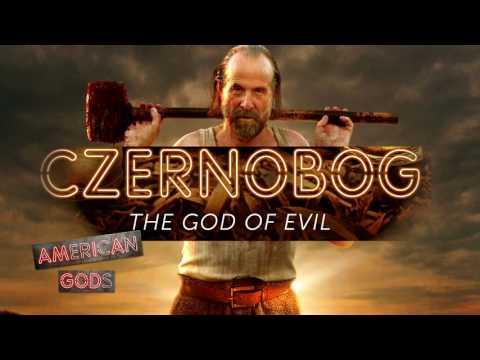 American Gods: Who are the old Gods in mythology? - DStv