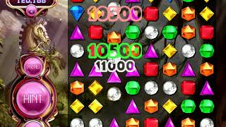 Bejeweled 2 for Bejeweled 3 Mod Gameplay