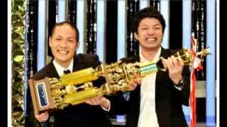 【期間限定・特別キャンペーン】 最強のツールを無料プレゼント! ワク...