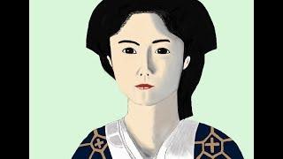 大河ドラマ「篤姫」に、すっかり夢中にさせられました。何度見てもいい...