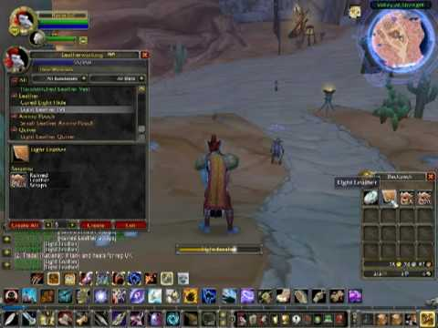 how to make gold in wow