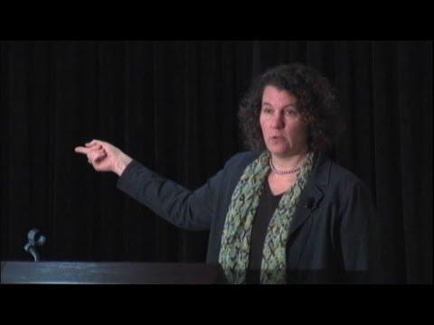 Inequality in Postsecondary Attainment   Susan M  Dynarski