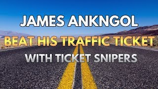 How To Beat Any Traffic Ticket in California | Ticket Snipers Call Today 800.985.8978
