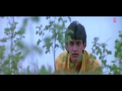 Aye Mere Humsafar Full HD Song   Qayamat se Qayamat Tak   Aamir Khan, Juhi Chawla