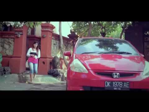 Lagu Bali Sedih