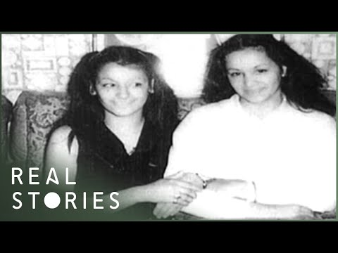 Thumbnail: Stolen Brides (Kidnapping Documentary) - Real Stories