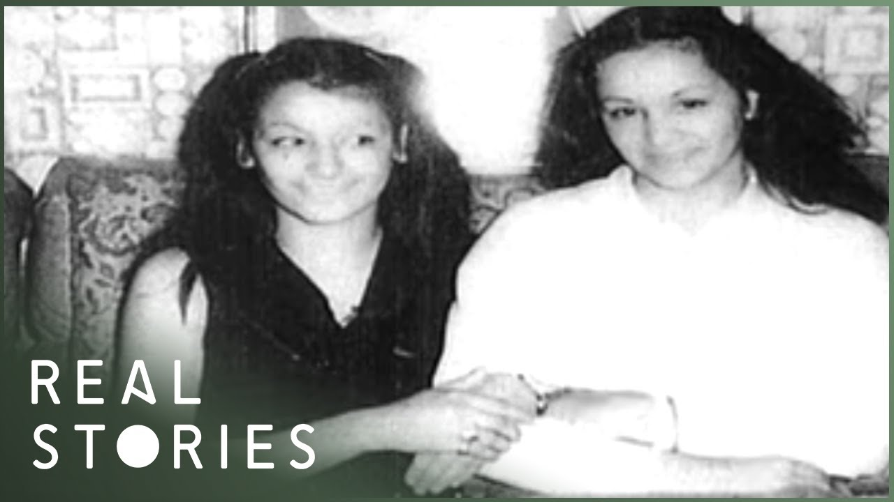 Stolen Brides (Kidnapping Documentary) – Real Stories