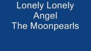 lonely lonely angel.wmv