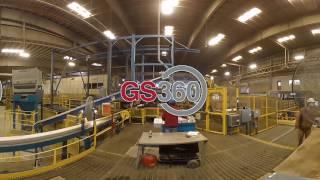 General Shale -  Manufacturing Supervisor Role