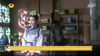 [MV] Waiting For Your Season (等你的季节)- Liu Shi Shi
