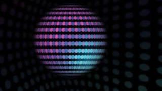 Cheryl Lynn - Got To Be Real (House Remix)