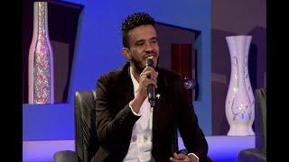 التلفون | حسين الصادق اغاني و اغاني 2021