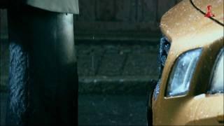 Volvo S60 2. Система обнаружения пешеходов(, 2010-02-16T13:11:05.000Z)